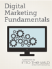 Into The WIld Marketing - Digital Marketing Fundamentals ilustraciГіn