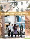 Scripps College Magazine
