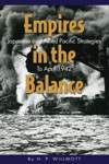 Empires In The Balance