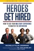 Heroes Get Hired (Enhanced Edition)