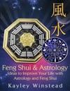 Feng Shui  Astrology