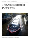 The Amsterdam Of Pieter Vos