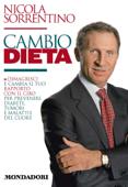 Cambio dieta Book Cover