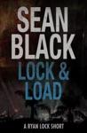 Lock  Load
