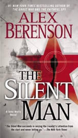 The Silent Man PDF Download