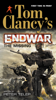 Tom Clancy & Peter Telep - Tom Clancy's EndWar: The Missing artwork