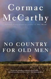No Country for Old Men PDF Download