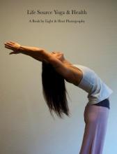 Life Source Yoga & Health