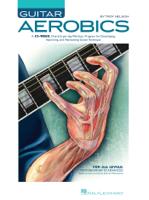 Guitar Aerobics (with Audio)