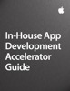 Apple Inc. - Business - In-House App Accelerator Guide artwork