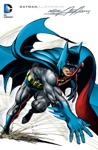 Batman Illustrated By Neal Adams Vol 1