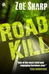 Road Kill Charlie Fox Book Five
