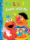 123 Count With Me Sesame Street