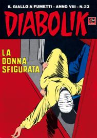 DIABOLIK (151)
