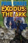 Exodus The Ark