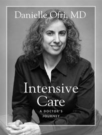 Intensive Care book