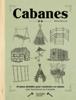 Cabanes - Michel Beauvais