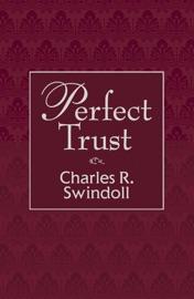 Perfect Trust PDF Download