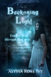 Beckoning Light The Afterglow Trilogy