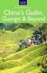 Chinas Guilin Guangxi  Beyond