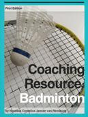 Coaching Resource: Badminton