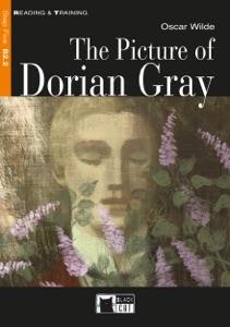 The Picture of Dorian Gray da Oscar Wilde