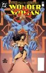 Wonder Woman 1987-2006 148