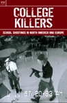 College Killers