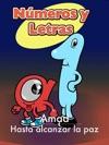 Nmeros Y Letras