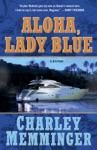 Aloha Lady Blue