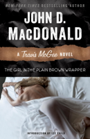Download and Read Online The Girl in the Plain Brown Wrapper