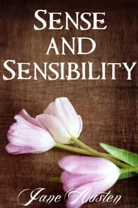 Sense and Sensibility - Audio Edition
