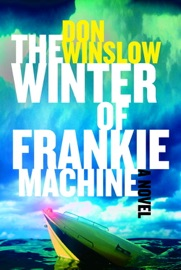The Winter of Frankie Machine PDF Download