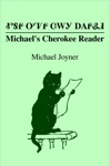 Michaels Cherokee Reader