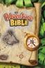 NIV, Adventure Bible