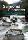 Salmonid Fisheries