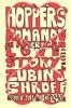 The Hoppers Romanov (An American Love Story): A Novel