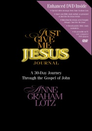 Just Give Me Jesus Journal PDF Download