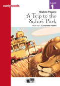 A Trip to Safari Park
