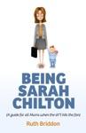 Being Sarah Chilton