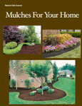 Mulches For Your Home
