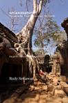 Setiawanphoto Volume 2 January - March 2012