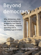 Beyond Democracy