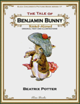 The Tale of Benjamin Bunny: Read Aloud