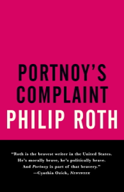 Portnoy's Complaint PDF Download