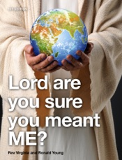 Download and Read Online Lord are you sure you meant ME?