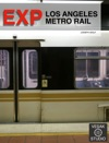 Exp Los Angeles Metro Rail