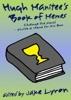 Hugh Manitee's Book of Memes