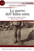 Le guerre dell'Italia unita