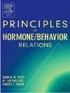 Principles Of HormoneBehavior Relations